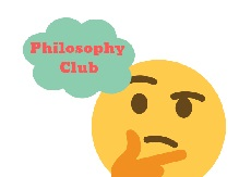 Philosophy Club sumamry image