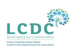 Funding Boost for Communities Across South Dublin  sumamry image