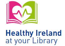 Healthy-Ireland-at-Your-Library