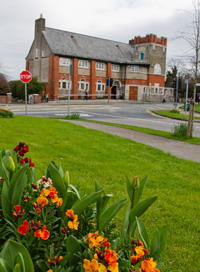 Clondalkin_Library-21