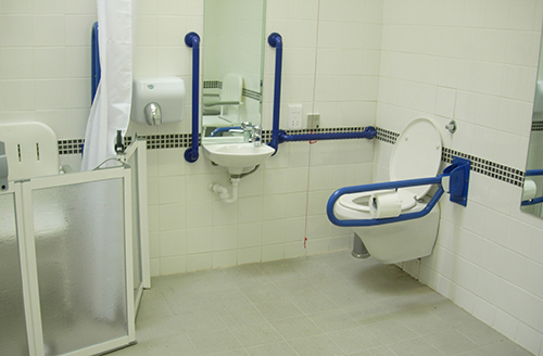 web-Camac-Valley-Caravan-and-Camping-Park-Example-of-Accessible-Toilet-and-Shower-Facility